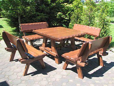 renowacja mebli drewnianych Poznań
